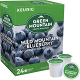 GMT6783CT - Green Mountain Coffee Roasters® Coffee K-...