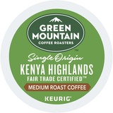 GMT8784 - Green Mountain Coffee Roasters® Kenyan Hi...