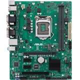 PRIME H310M-C R2.0/CSM Image