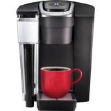 GMT7794 - Keurig K1500 Coffee Maker