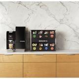 GMT8011 - Keurig K4000 Café System