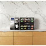 GMT8012 - Keurig K3000 Capsule Coffee Machine