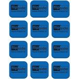 FLP35030 - Flipside Magnetic Whiteboard Student Eras...