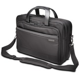 KMW60386 - Kensington Contour Carrying Case (Briefcas...