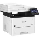 CNMICD1620 - Canon imageCLASS D D1620 Wireless Laser Mu...