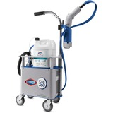 CLO60025 - Clorox Total 360 Electrostatic Sprayer