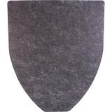 GJO85160 - Genuine Joe Disposable Urinal Floor Mat