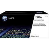 HEWW1120A - HP 120A Original Laser Imaging Drum