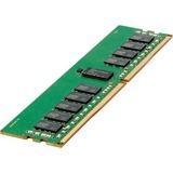 HPE SmartMemory 32GB DDR4 SDRAM Memory Module