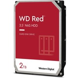 WD20EFAX Image