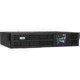 Tripp Lite SmartOnline SU2200RTXL2UA 2200VA Tower/Rack Mountable UPS