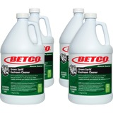 BET5480400CT - Green Earth Restroom Cleaner