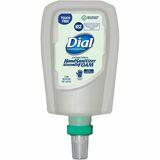 DIA16694 - Dial Sanitizing Foam Refill
