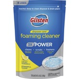 GIEDP06NPB - Glisten Disposer Care Foaming Cleaner