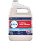 PGC72136 - Febreze Sanitizing Fabric Refresh