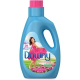 PGC89672CT - Downy Fabric Softener