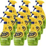ZPEZUMILDEW32CT - Zep No-Scrub Mold & Mildew Stain Remover