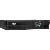 Tripp Lite SmartOnline SU1000RTXL2Ua 1000VA Rackmountable/Tower UPS