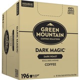 GMT7994 - Green Mountain Coffee Roasters® Dark Magi...