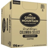 GMT7996 - Green Mountain Coffee Roasters® Colombia ...