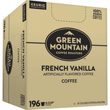 GMT7999 - Green Mountain Coffee Roasters® French Va...