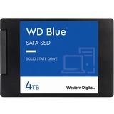 WDS400T2B0A Image