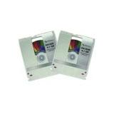 5 X WORM DISK - 5.2 GB - STORAGE MEDIA