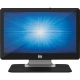 "Elo 1302L 13"" Touchscreen Monitor"