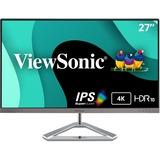 """VEWVX27764KMHD - Viewsonic VX2776-4K-MHD 27"""" 4K UHD WLED LCD Mon..."""