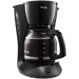 MFEDW13NP - Mr. Coffee Simple Brew 12-Cup Switch Coffee Ma...