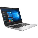 """HP EliteBook x360 830 G6 13.3"""" Touchscreen 2 in 1 Notebook - 1920 x 1080 - Intel Core i7 (8th Gen) i7-8665U Quad-core (4 Core) 1.90 GHz - 16 GB RAM - 256 GB SSD"""