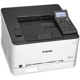 CNMICLBP622CDW - Canon imageCLASS LBP622Cdw Laser Printer...