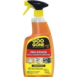 WMN2180A - Goo Gone Spray Gel