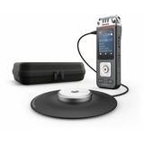 PSPDVT8110 - Philips VoiceTracer Meeting Recorder