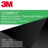 3M COMPLY Attachment Set - Bezel Type