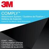 3M COMPLY Attachment Set - Custom Laptop Type