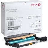 Xerox B210/B205/B215 Drum Cartridge