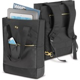 """USLEXE8014 - Solo PARKER Carrying Case (Tote) for 15.6"""" N..."""