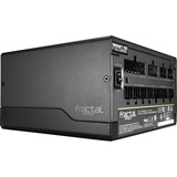 Fractal Design Ion+ 560P Power Supply