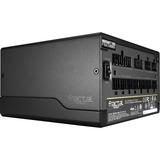 Fractal Design Ion+ 660P Power Supply