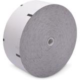 ICX90930002 - ICONEX Thermal Print Receipt Paper