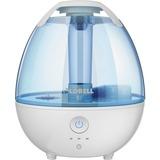 LLR00211 - Lorell 1.8L Cool Mist Humidifier