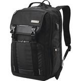 SML1262721041 - Samsonite Tucker Carrying Case (Backpack...