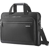 "SML732281041 - Samsonite Carrying Case for 15.6"" Notebook - Bl..."