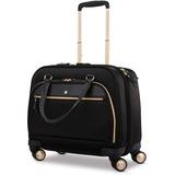 SML1281671041 - Samsonite Travel/Luggage Case (Ro...