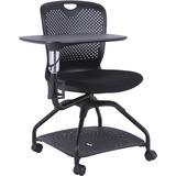 LLR69585 - Lorell Student Training Chair