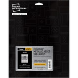 AVE61524 - Avery® PermaTrack Asset Tag Label
