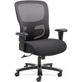 BSXVST141 - Sadie Seating Adjustable Arm Big/Tall...