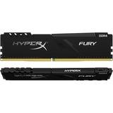 Kingston Fury 32GB (2 x 16GB) DDR4 SDRAM Memory Kit