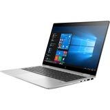 """HP EliteBook x360 1030 G4 13.3"""" Touchscreen 2 in 1 Notebook - 1920 x 1080 - Intel Core i5 (8th Gen) i5-8265U Quad-core (4 Core) 1.60 GHz - 8 GB RAM - 256 GB SSD"""